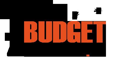 BudgetKlamboe